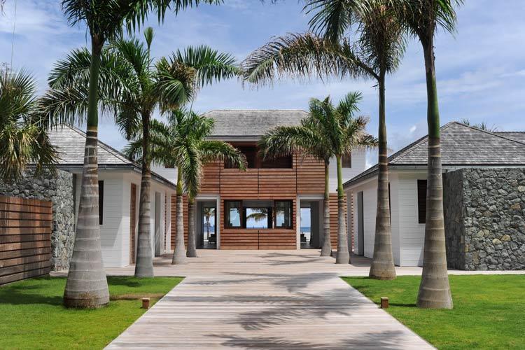 - The Sand Club - SCL - Flamands - rentals
