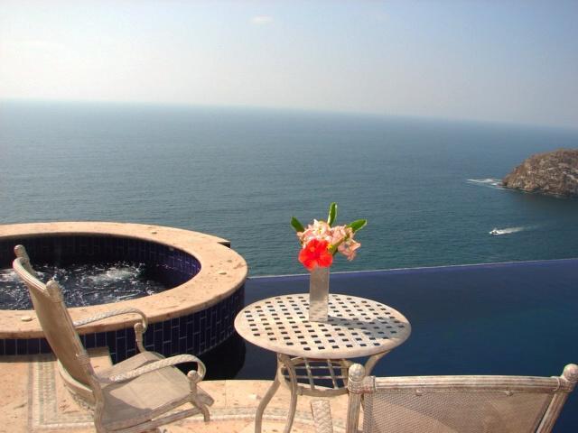 Villa Sirena - PV - Image 1 - World - rentals