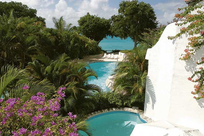 - Merlin Bay - Nutmeg - Barbados - rentals