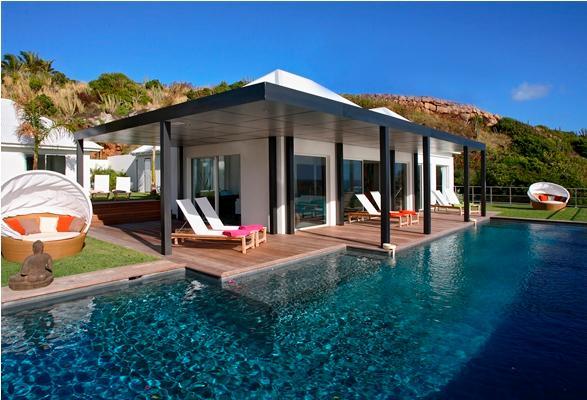 - Villa Om - AOM - Mont Jean - rentals