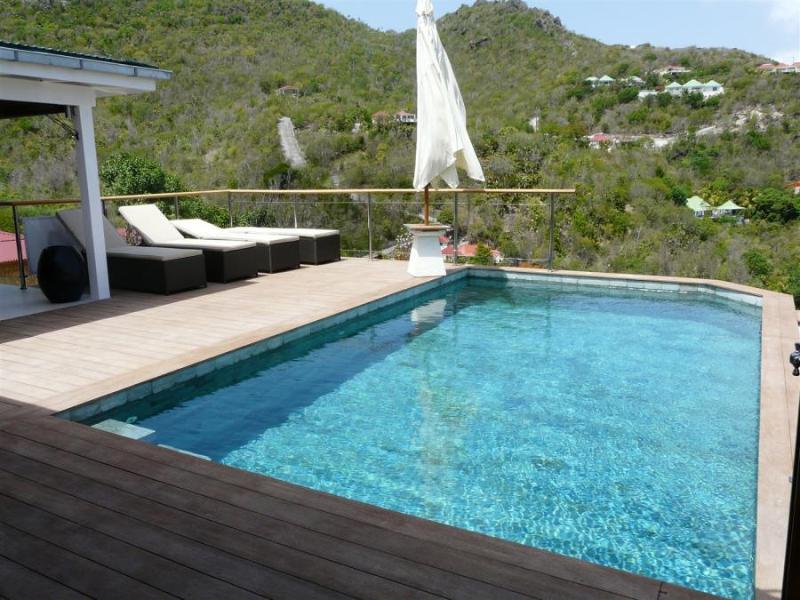 - Villa Anakao - MBL - Saint Jean - rentals
