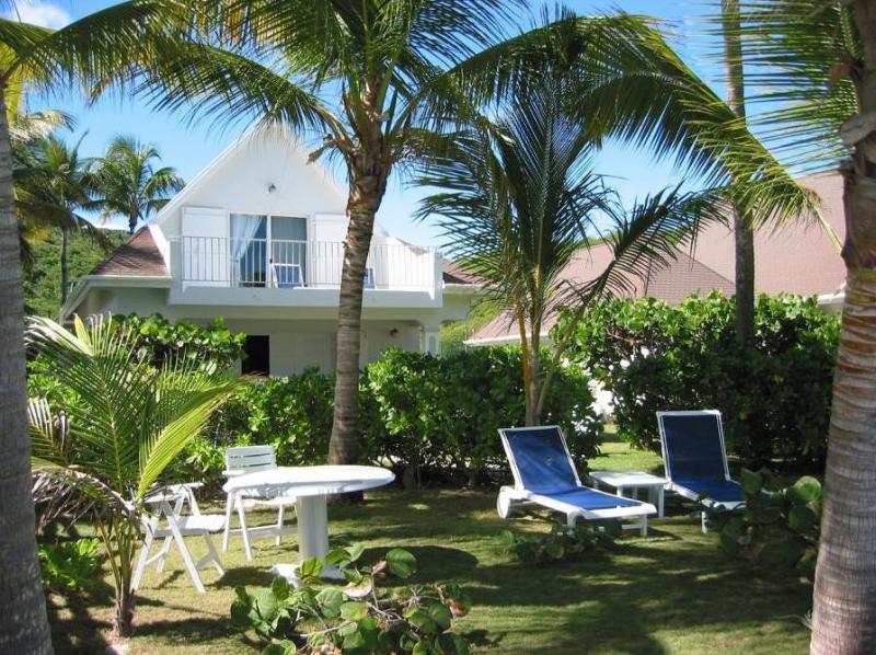 - Villa RLD1 - Saint Jean - rentals