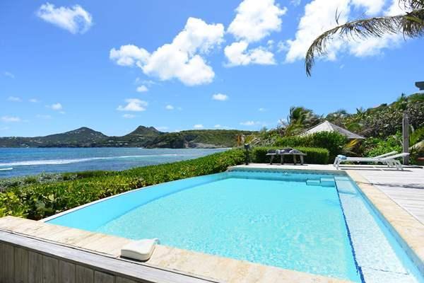 - Sea Sand Sun - Anse Des Cayes - rentals