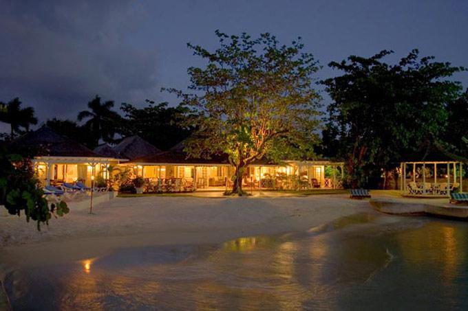 Sundown - Jamaica - Image 1 - Discovery Bay - rentals