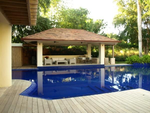 - Casa de Campo - Punta Aguila 44 - La Romana - rentals