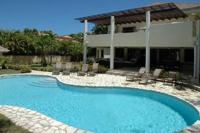 - Sea Horse Ranch - Casa Brillante - Dominican Republic - rentals