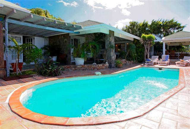 Villa Sunrise - Image 1 - Barcelos - rentals