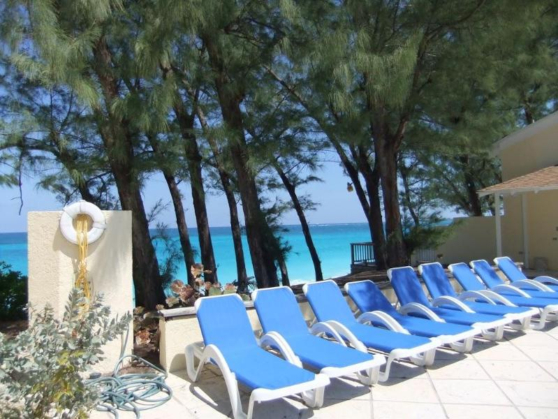 Sunrise 12A is your home! - Sunrise Beach Villa #12A  Paradise Island Bahamas - Paradise Island - rentals