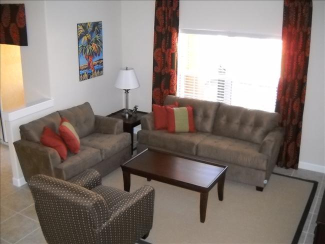 Aboo's Humble Abode - Image 1 - Four Corners - rentals