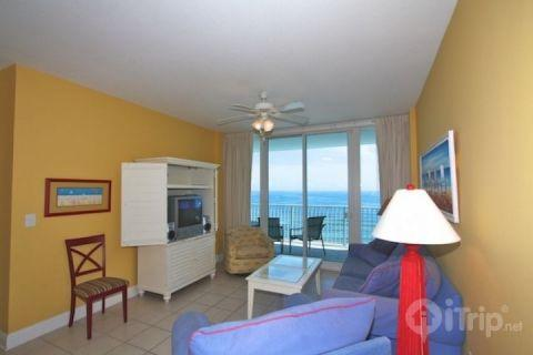 Lighthouse 911 - Image 1 - Gulf Shores - rentals