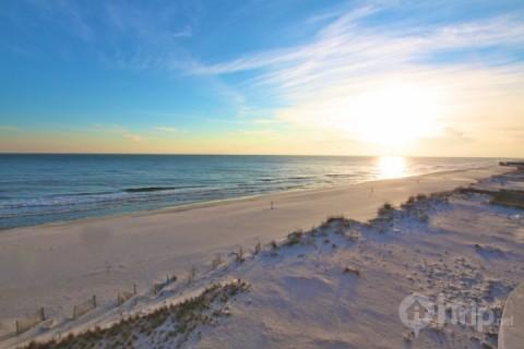 Royal Palms 606 - Image 1 - Gulf Shores - rentals