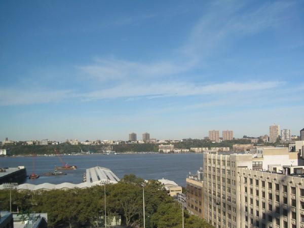Your View - One Bedroom Residence - New York City - rentals