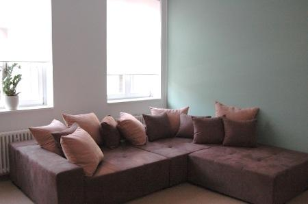LLAG Luxury Vacation Apartment in Leipzig - 797 sqft, central area, high-quality furniture and appliances,… #2338 - LLAG Luxury Vacation Apartment in Leipzig - 797 sqft, central area, high-quality furniture and appliances,… - Leipzig - rentals