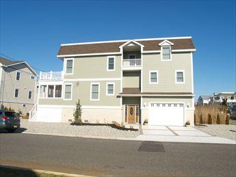 105945 - Image 1 - Cape May - rentals