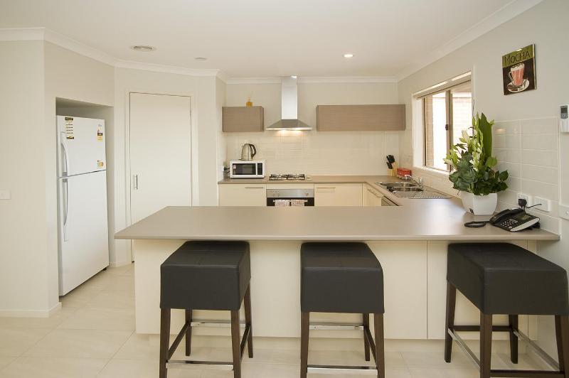 Villa SALTWATER - Villa SALTWATER Melbourne - QUALITY & LOCATION - Melbourne - rentals
