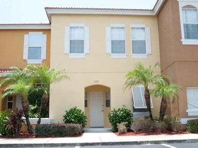 ********* - Image 1 - Kissimmee - rentals