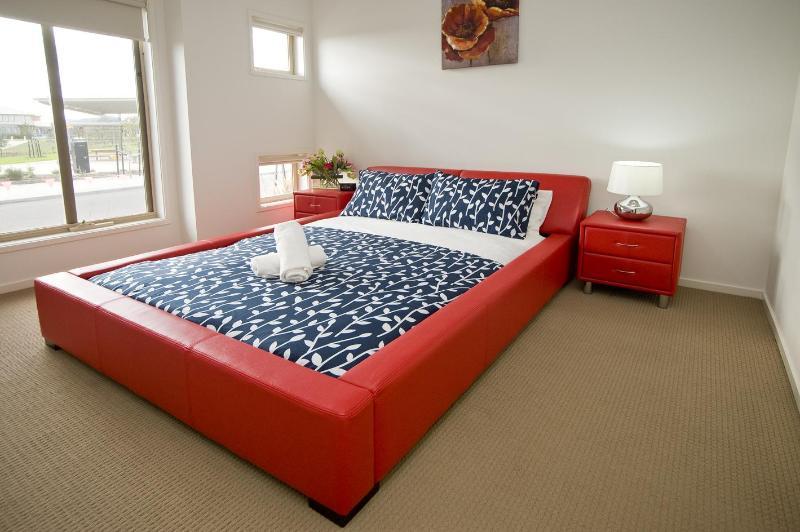 Villa EDGE VIEW - VILLA EDGEVIEW Melbourne - Sleeps 12 - Melbourne - rentals