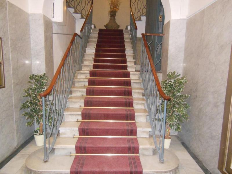 Entrance - La Giara del Centro apartments close to 5 Terre - La Spezia - rentals