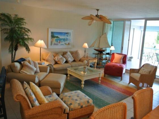 60 Seagate Dr.Naples,FL #BP404 BP404 - Image 1 - Naples - rentals