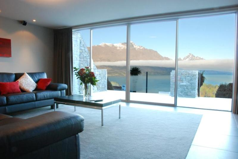 One @ 25 Belfast, Queenstown - Image 1 - Queenstown - rentals