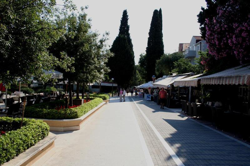 Promenade - Apartment Studio Victoria 4* - Dubrovnik - rentals