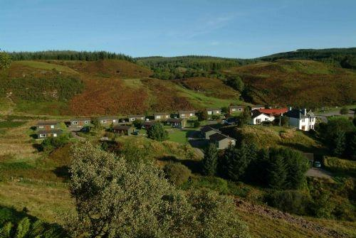 INNER HEBRIDEAN PET FRIENDLY, Oban, Scotland - Image 1 - Ukraine - rentals