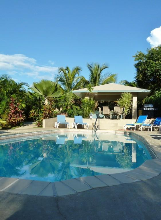 Bravos Beach Cottages - Sunset Cottage - Image 1 - Vieques - rentals