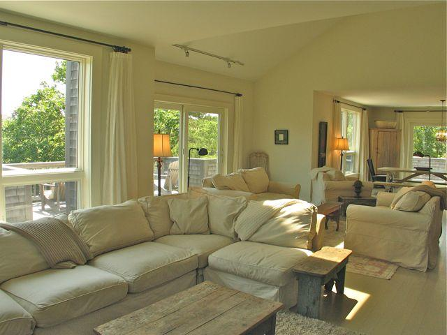 Luxury Near Long Point! (280) - Image 1 - Massachusetts - rentals