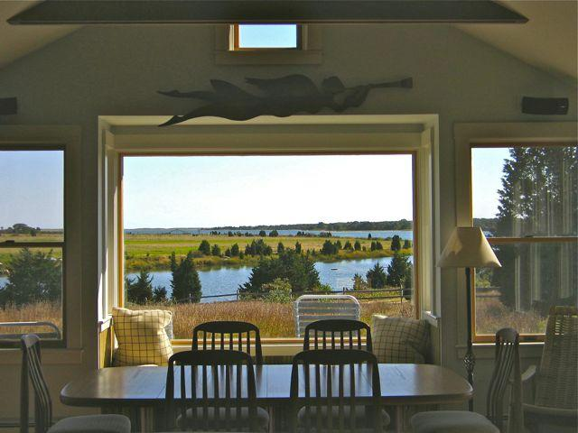 West Tisbury Pondview Farm! (184) - Image 1 - Massachusetts - rentals