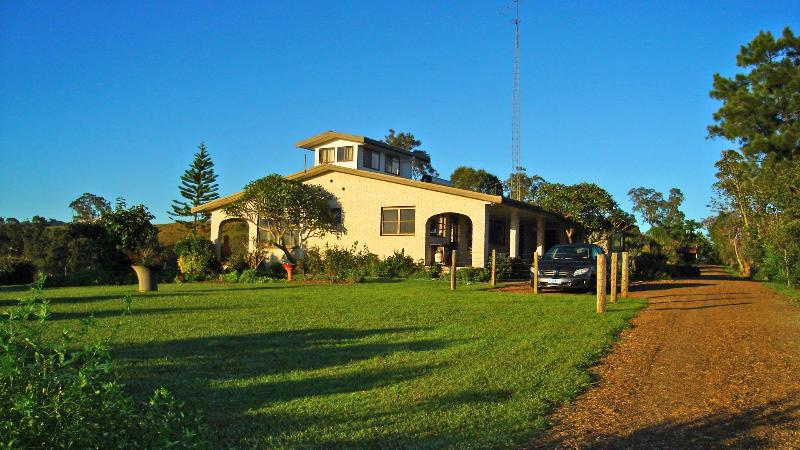 Dam It Getaway House - Dam It Getaway - Holiday House - Gloucester - rentals