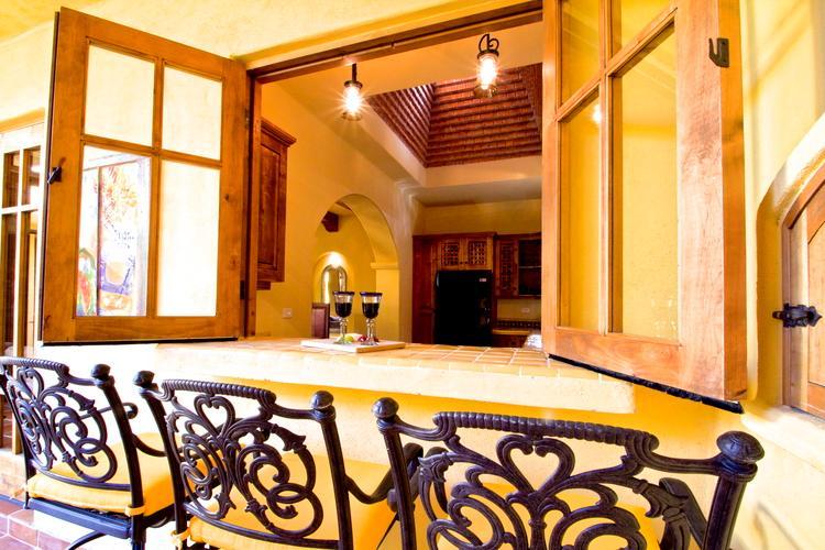 Casa del Sol - Loreto Bay - Image 1 - Loreto - rentals