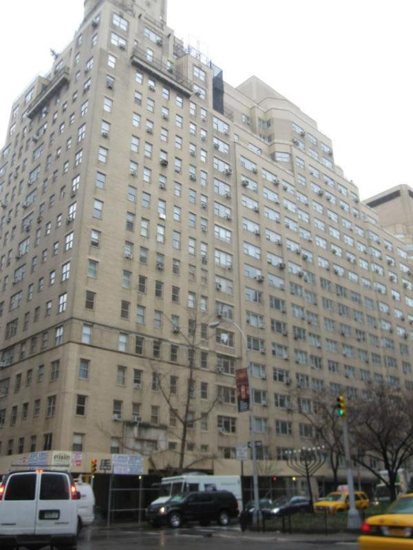 24H Doorman, Fully renovated , Amazing location - Image 1 - New York City - rentals