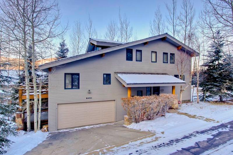 2431 Nansen Court - Image 1 - Deer Valley - rentals