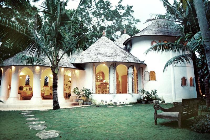 Villa Bulan - Image 1 - Seminyak - rentals