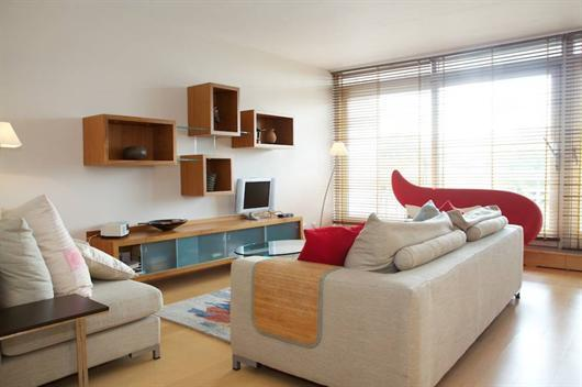 http://www.aplacelikehome.co.uk/l241-ropers-orchard-chelsea-bqxeiepxf.aspx - Image 1 - London - rentals