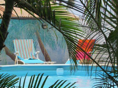 203 - Image 1 - Palm Beach - rentals