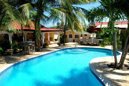 Paradera Paradise - Image 1 - Palm Beach - rentals