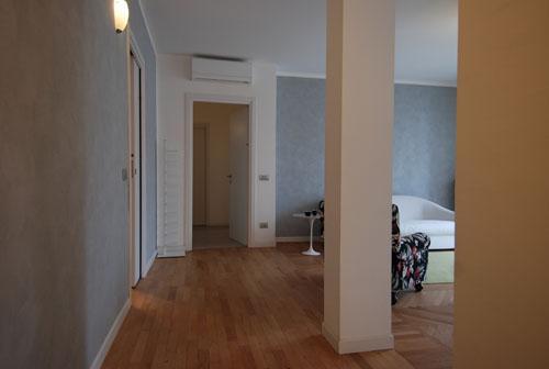 Negroli - 2352 - Milan - Image 1 - Milan - rentals