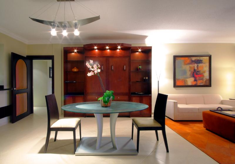 Luxury Presidential Suites at All-Inclusive Resort - Image 1 - Puerto Plata - rentals