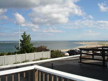 Chatham Vacation Rental (106234) - Image 1 - Chatham - rentals