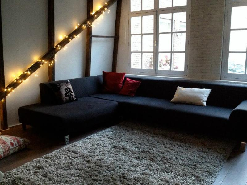 A Place 2 Stay, Jordaan. - Image 1 - Amsterdam - rentals