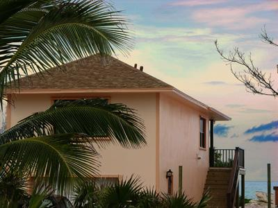Fantasy Villa - Fantasy Villa From $1,200 / week - Abaco - rentals
