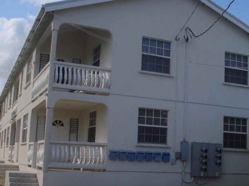 Come Stay With Us. - Lovely Barbados Accommodations close to Bridgetown - Bridgetown - rentals
