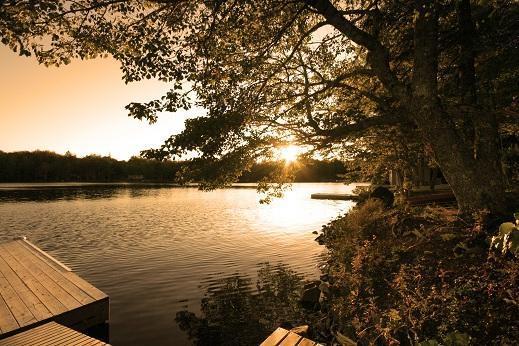 MILL LAKE - Mill Lake Getaway - Nova Scotia - rentals