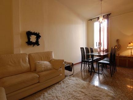 17850 - Image 1 - Bologna - rentals