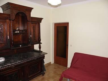 A2(2+2): living room - 5066 A2(2+2) - Tkon - Tkon - rentals