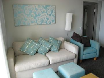 Outriggers Twin Towns Resort - Image 1 - Tweed Heads - rentals