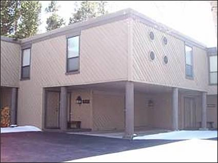 Located Only 3 Blocks from Main Street - Only 3 Blocks to Main Street - High Speed Internet (5344) - Breckenridge - rentals