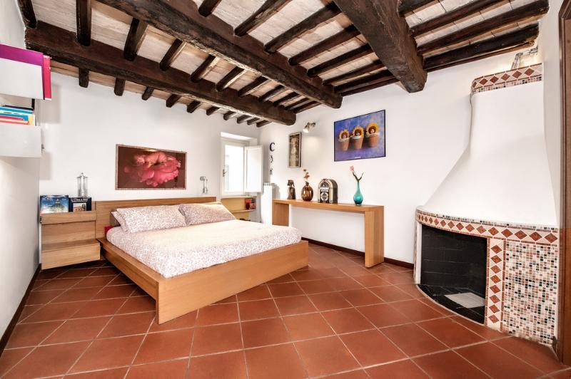 Giubbonari Pietro - Image 1 - Rome - rentals