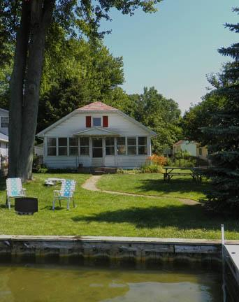 Memories made here! - Booking Summer Vacation Rentals for 2016 Already!! - Rockford - rentals